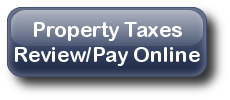 Property Taxes Review / Pay Online